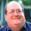 Headshot of Jared Spool