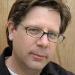 Headshot of Steve Portigal