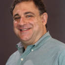 Headshot of Jeffrey Eisenberg