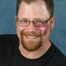 Headshot of Nate Schutta